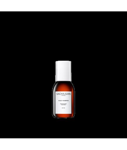 Shampoing Cuir Chevelu - Scalp Shampoo - SACHAJUAN