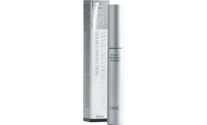 Mascara Perfect Pro - Double Protection - DHC Skincare