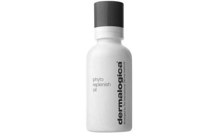 Phyto replenish oil - Huile de soin phyto-nourrissante - Dermalogica