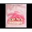 Trousse de soin visage à la rose - Effet bonne mine hydratant - La Sultane de Saba