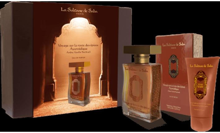 perfume-ayurvedic-del-cuerpo-ambar-vainilla-y-pachuli-la-sultane-de-saba