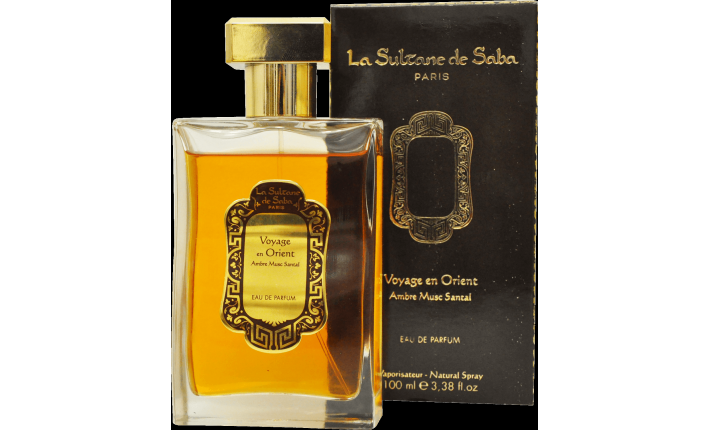 parfum ambre musc santal la sultane de saba fragrance et parfum lanaika. Black Bedroom Furniture Sets. Home Design Ideas