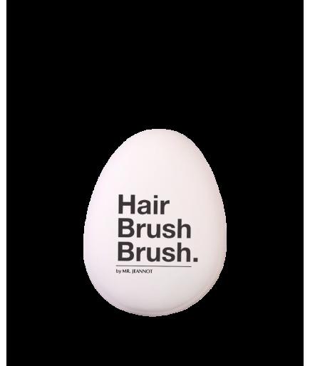 Cepillo de pelo de Pincel, Pincel de pelo de démêlante - SEÑOR JEANNOT