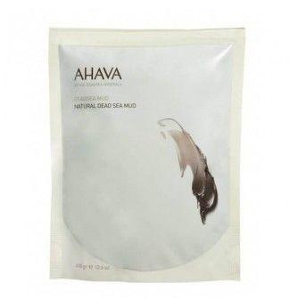 Boue naturelle de la Mer Morte - AHAVA