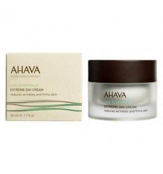 Extrême Crème de jour 50 ml - AHAVA