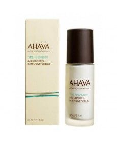 Sérum intensif anti âge 30 ml - AHAVA