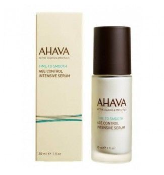 Sérum intensif anti âge 30 ml - AHAVA
