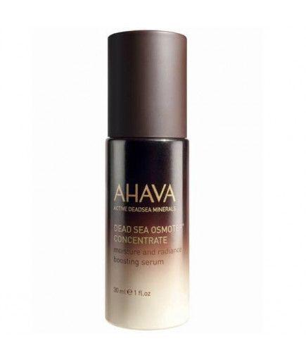 Concentré Osmoter Visage 30 ml - AHAVA