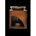 Brûle Parfum - La Sultane de Saba