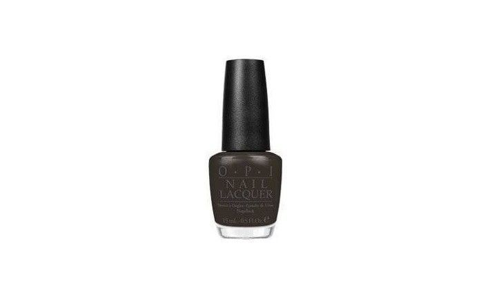 Vernis À Ongles - Get in the Expresso Lane - O.P.I