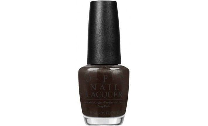 Vernis À Ongles -  Warm Me Up - O.P.I