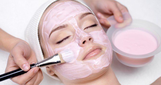 cover masque hydratant