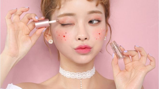 Comment réaliser une mise en beauté spéciale k-beauty ?