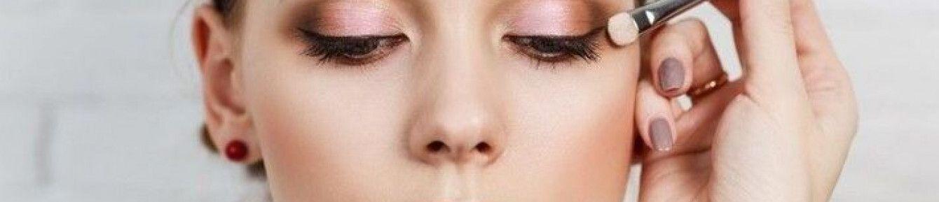Pennello occhi