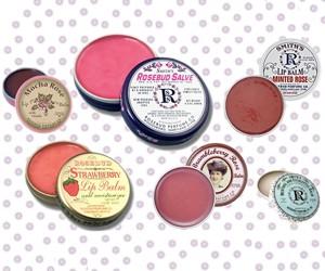 Rosebud Perfume Co