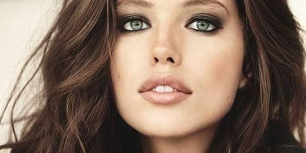 Quels soins pour garder des lèvres pulpées, volumineuses et hydratées ?