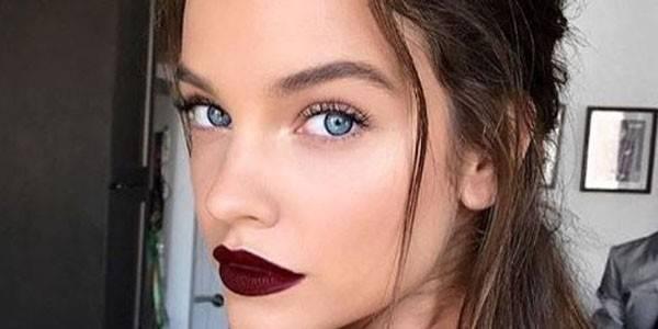 Quel rouge à lèvres choisir pour ma couleur de peau ?