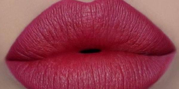 Les Rouges à Lèvre liquides : ça vaut quoi ?