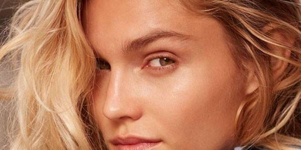 Comment réaliser un No-Makeup Makeup Look ?