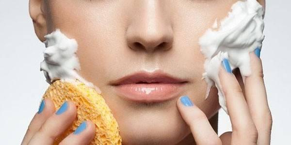 , Как выбрать пилинг или скраб, который не будет слишком агрессивным для своей кожи ?