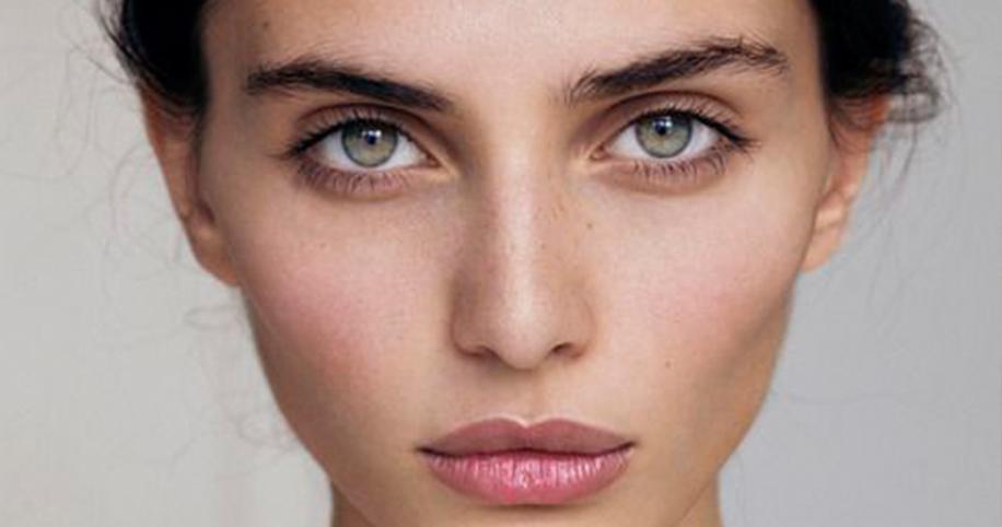 Comment préparer la base de mon maquillage ?
