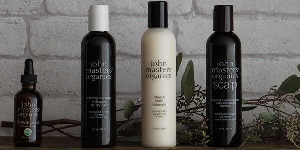 Quel shampoing choisir selon mon type de cheveux ?