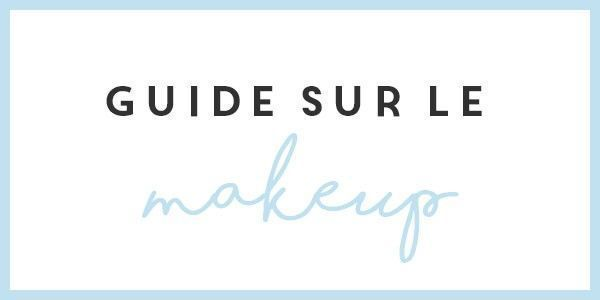 Tout savoir sur le Make-up, nos astuces et conseils.