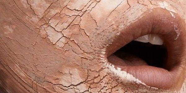 Как иметь чистую кожу, чистой и здоровой ?