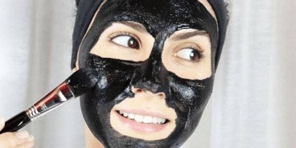 What a beauty mask for its skin and how often should you do with them ?