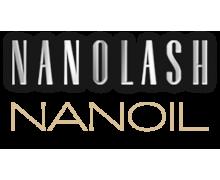 Nanolash & Nanoil