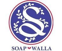 SoapWalla Kitchen