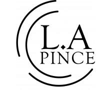 L.A Pince