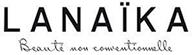 lanaika logo